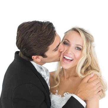 Originelle Hochzeitsgeschenke Fur S Brautpaar