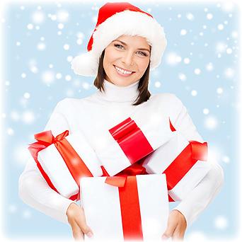 Weihnachten Geschenke 2019.Weihnachtsgeschenke 2019 Die Besten Ideen Für Weihnachten